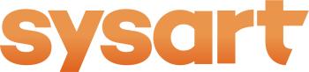 sysart logo web